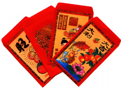 red_envelopes
