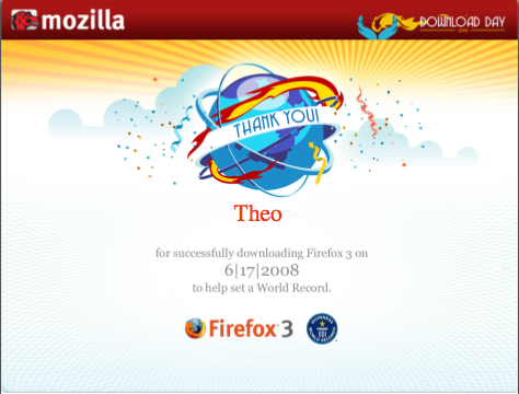 firefox_download_cert